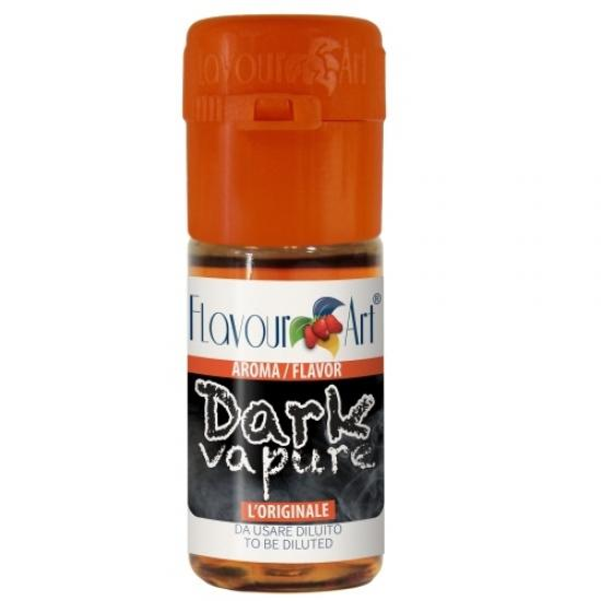 FlavourArt Dark Vapure 10ml